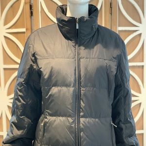 Anne Klein women winter jacket